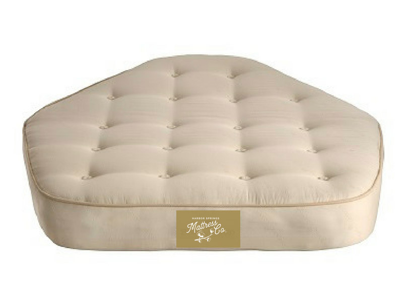 Natural Sleep Company Mattress Reviews